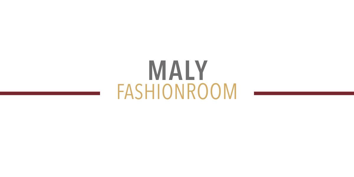 Referenzen_MALY_4