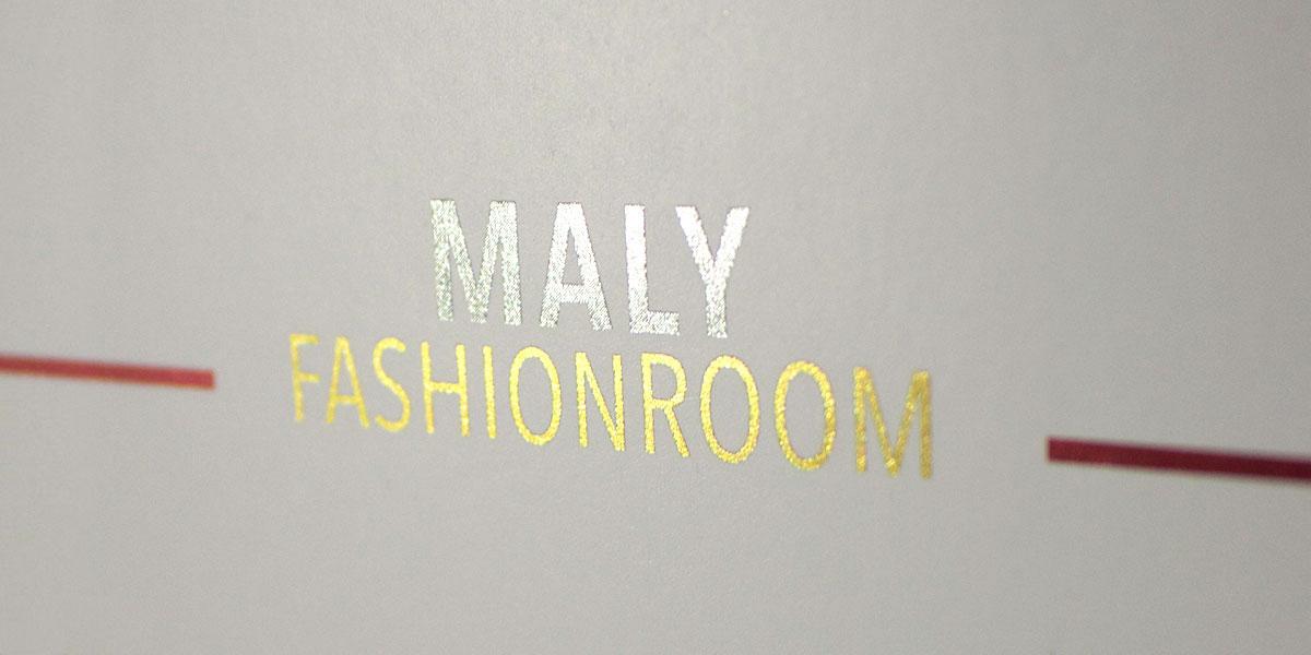 Referenzen_MALY_5