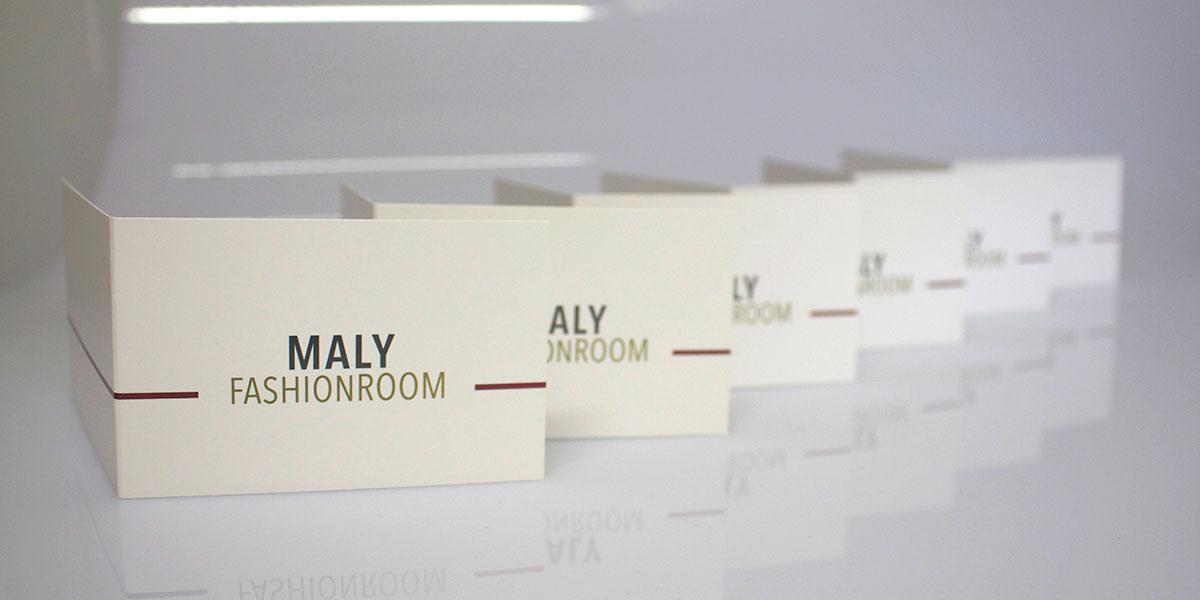 Referenzen_MALY_7