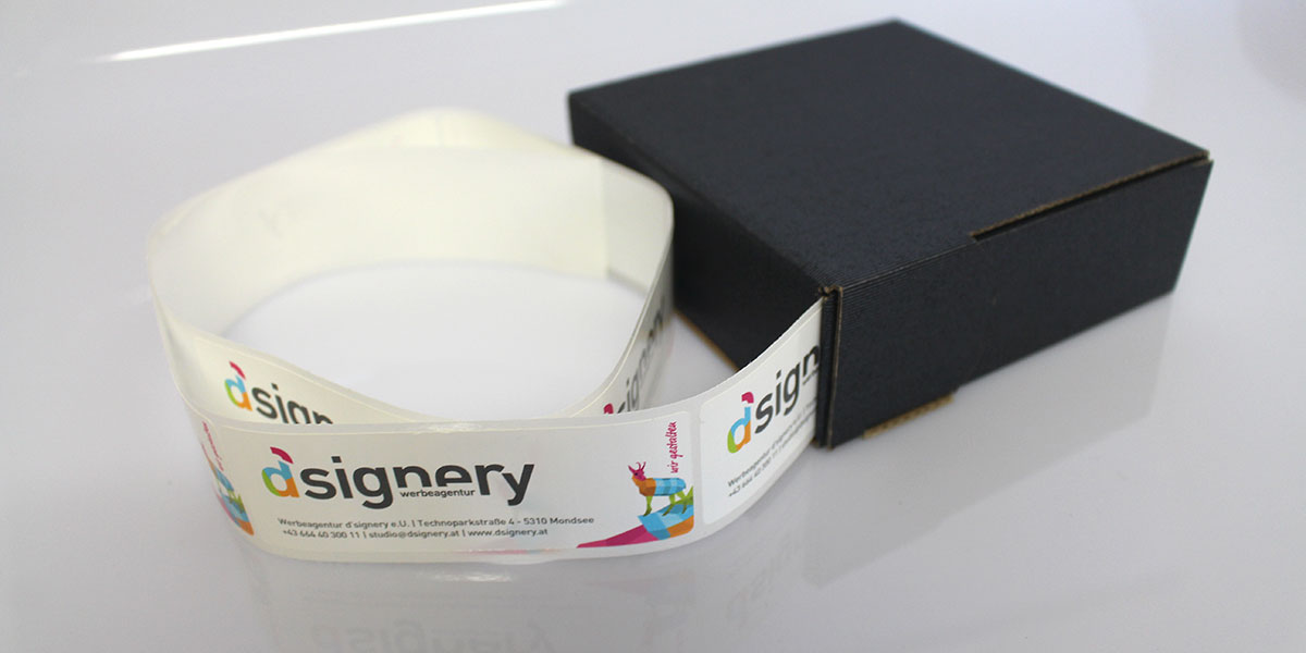 dsignery10