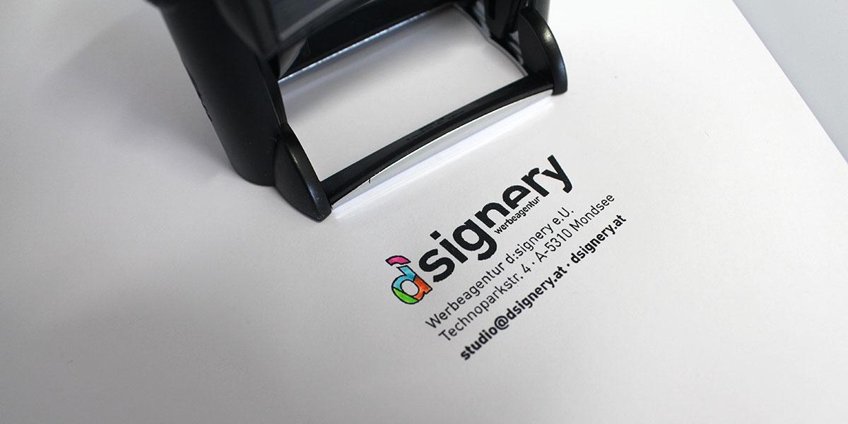 dsignery9