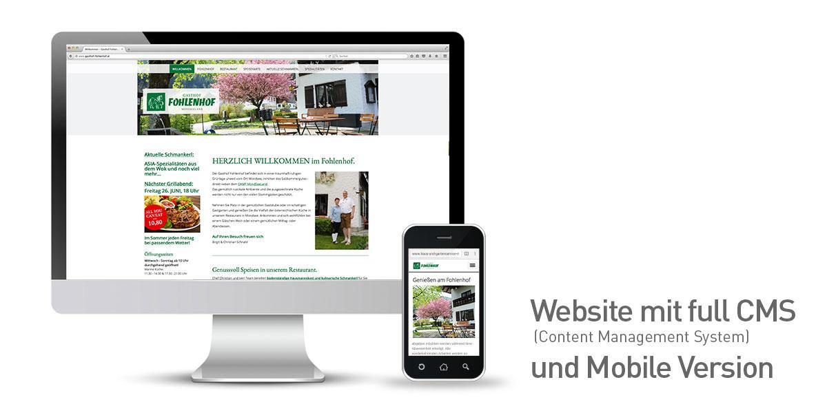Web_Fohlenhof