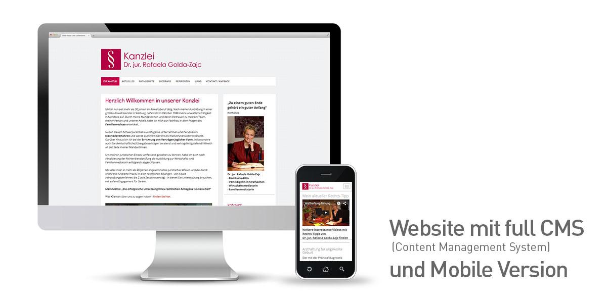 Website_Kanzlei1