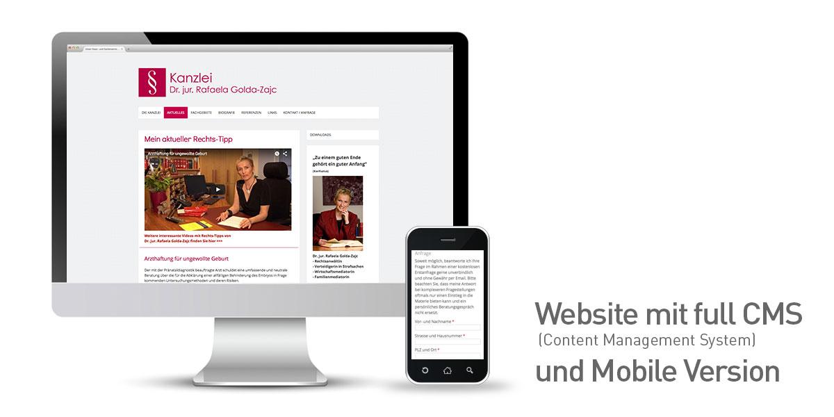 Website_Kanzlei2