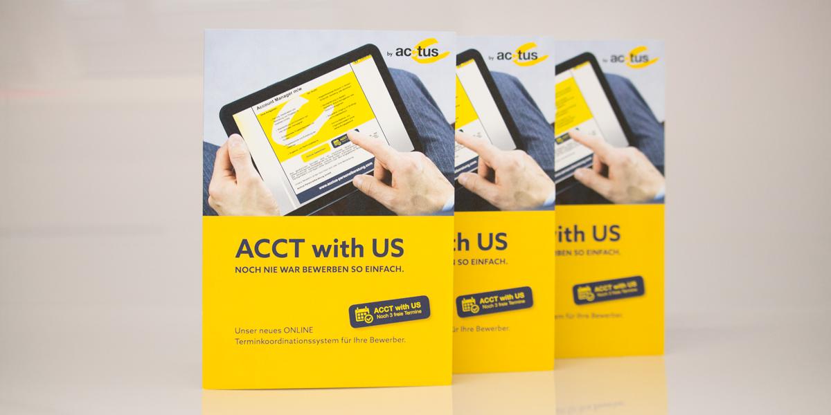 acctus-folder1