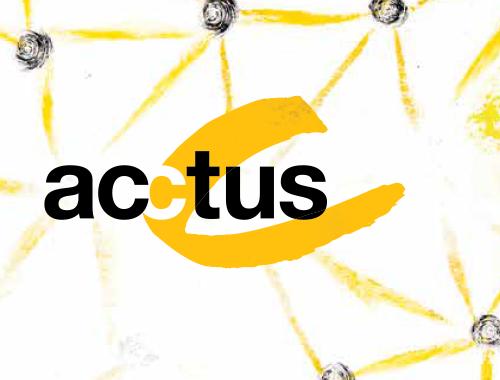 acctus_Beitragsbild