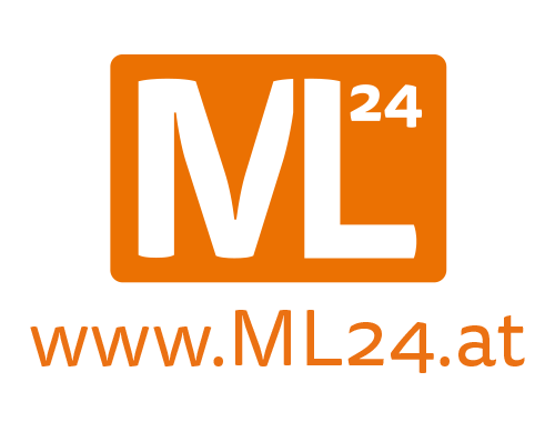 ml24_Hover