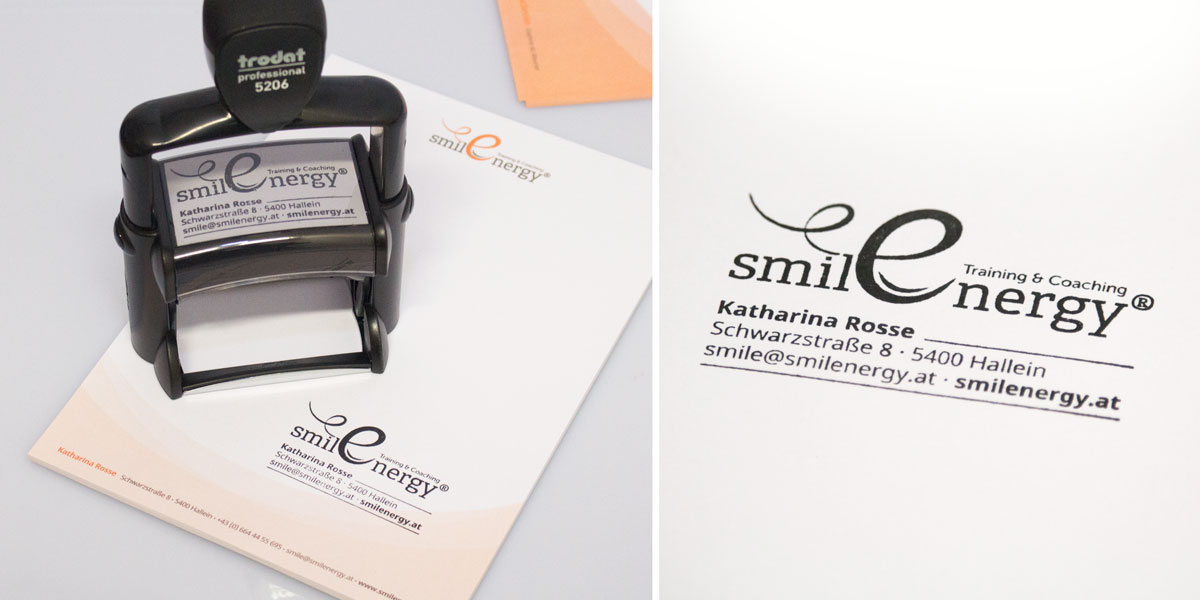 smilenergy-Stempel
