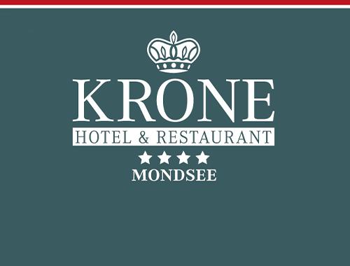 Hover_HotelKrone_2