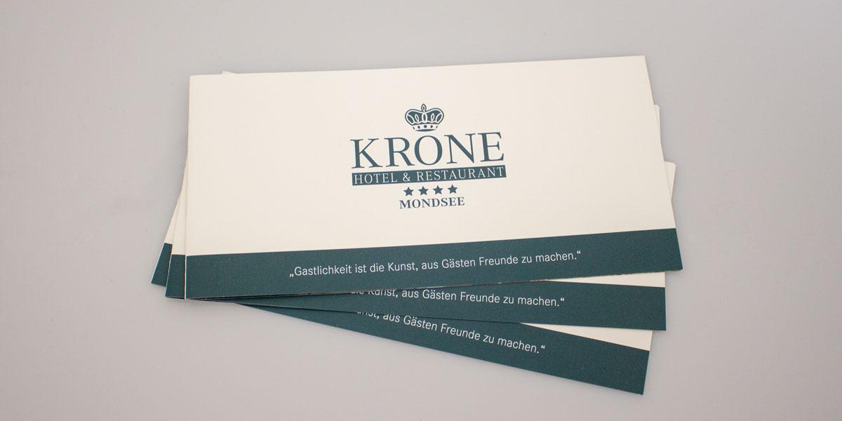 dsignery_Hotel_Krone_Folder