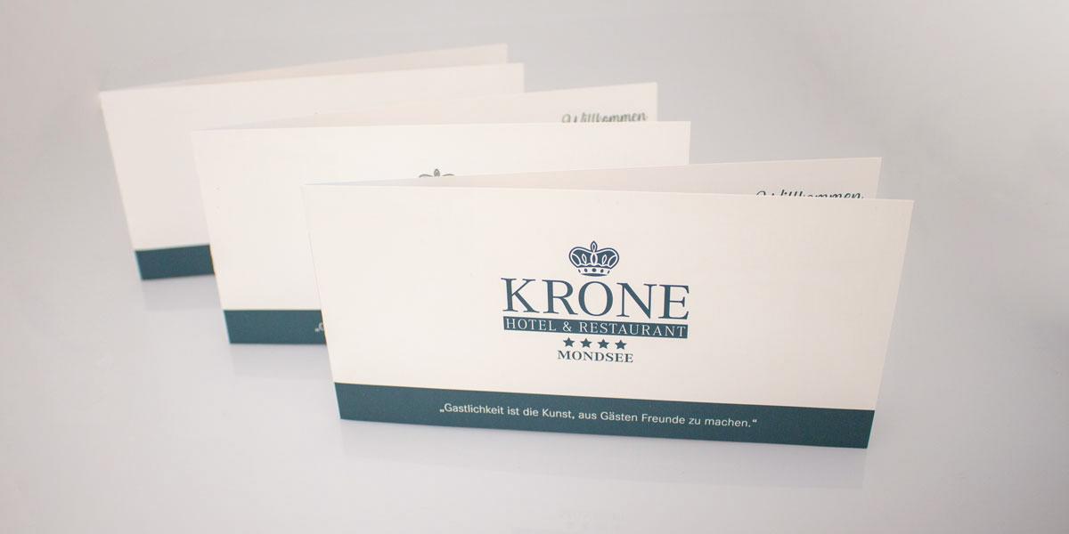 dsignery_Hotel_Krone_Folder2