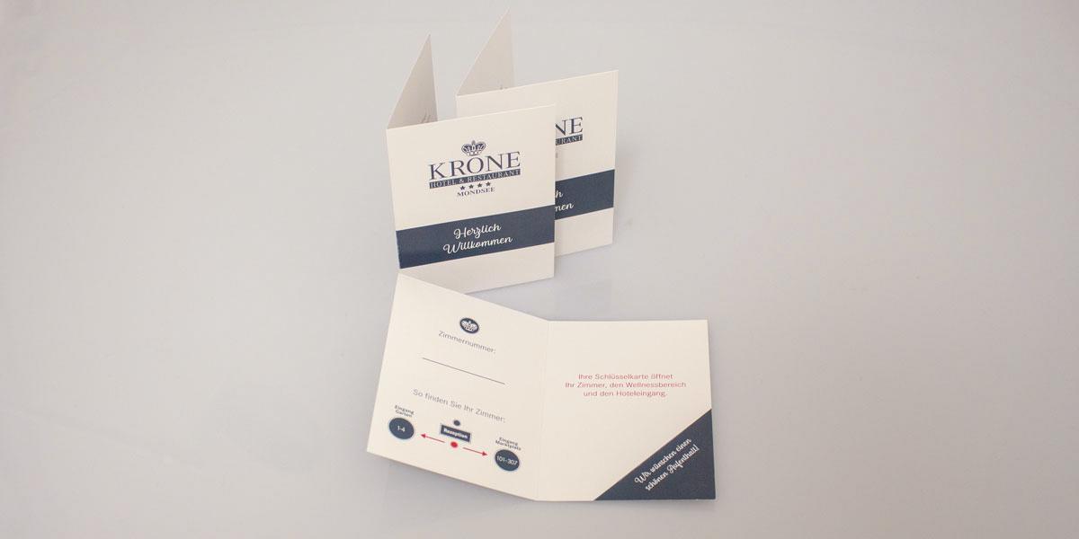 dsignery_Hotel_Krone_Schluesselkarte