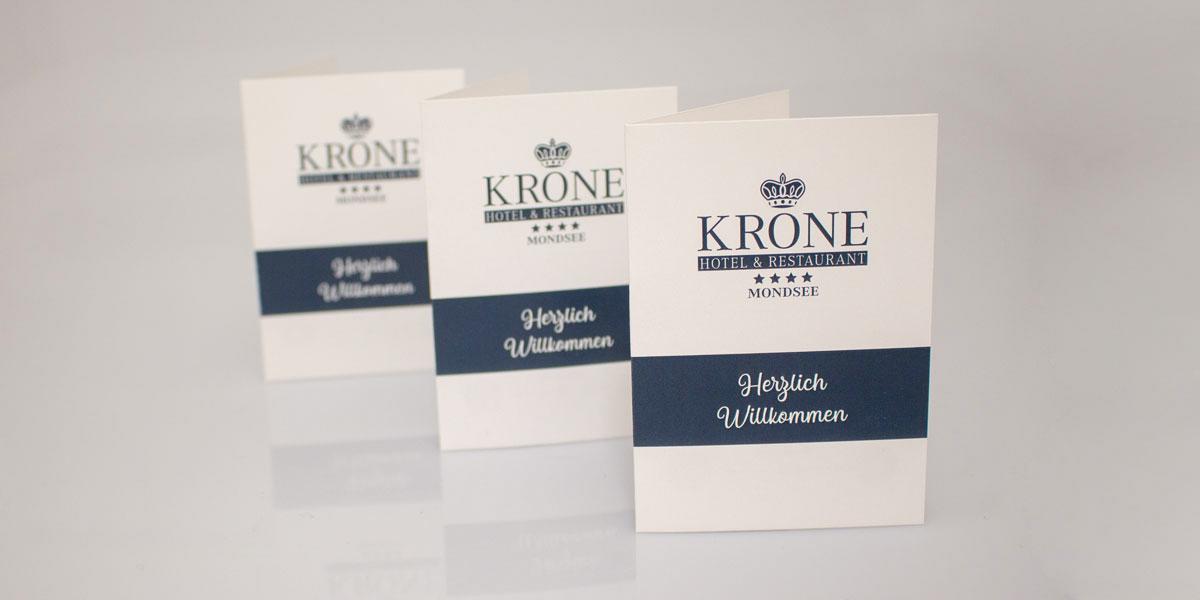 dsignery_Hotel_Krone_Schluesselkarte2