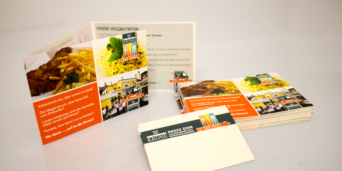 dsignery_Kunde_HotelKrone_Folder_TakeAway