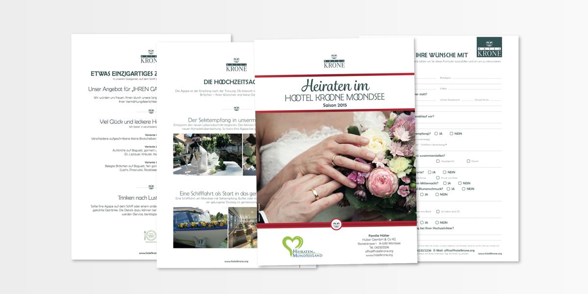 dsignery_Kunde_HotelKrone_Hochzeitsmappe