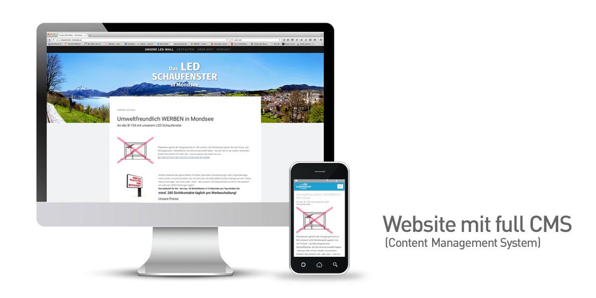 dsignery_LED_Schaufenster_Website2
