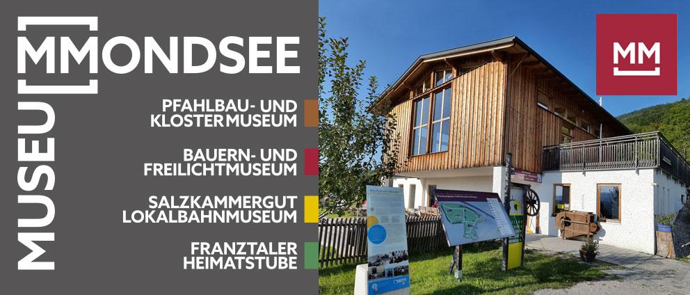 DachmarkeSujetBauernmuseum