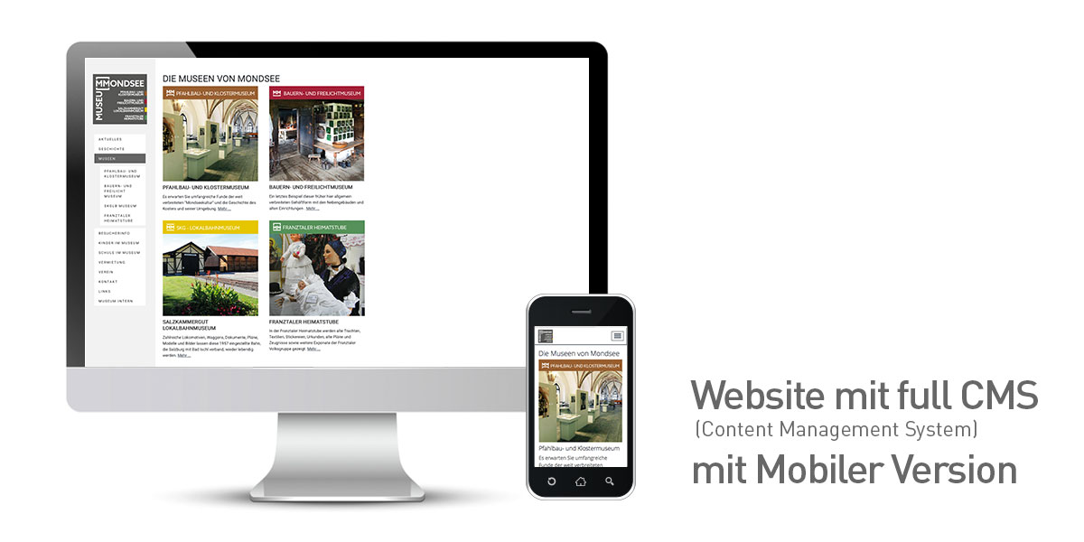 Website_MuseumMondsee