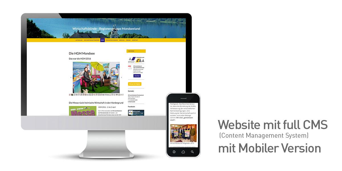 Wirtschaftsbund_Website