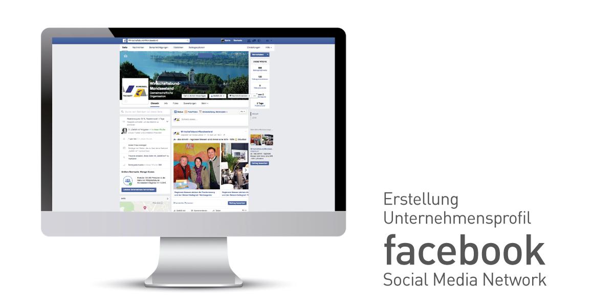 Wirtschaftsbund_facebook