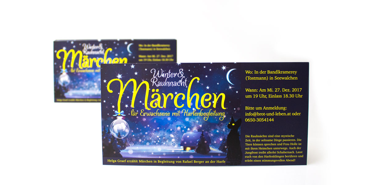 Maerchenkarte-Brot-und-Leben