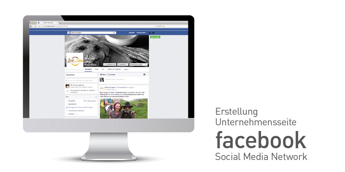 dsignery_Kunde_Brot-und-Leben_facebook