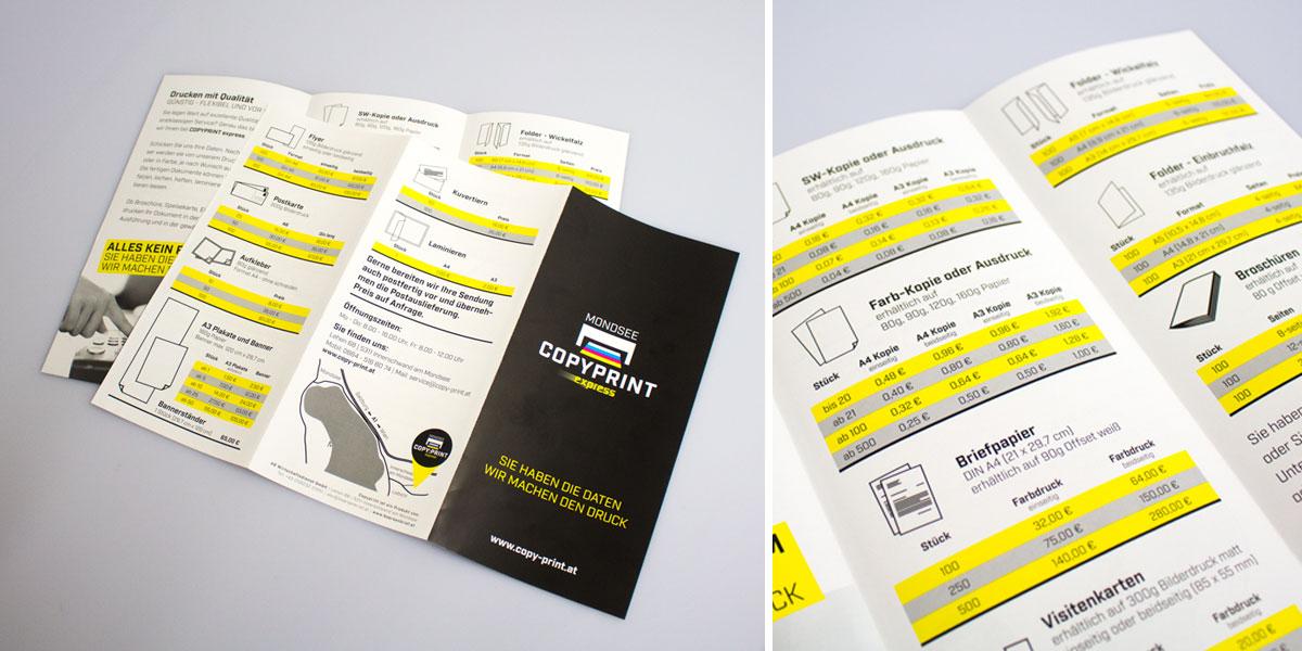 dsignery-CopyPrint-Folder