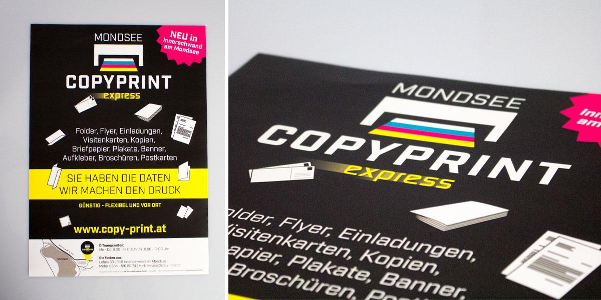 dsignery-CopyPrint-Plakat