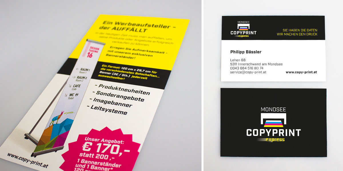 dsignery-CopyPrint-Visitenkarte-Flyer