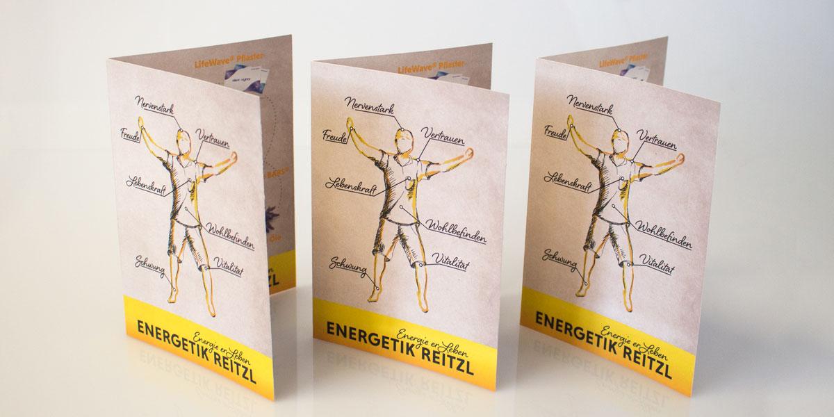 dsignery-Energetik-Reitzl-Folder