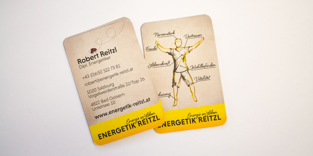 dsignery-energetik-reitzl-Visitenkarten