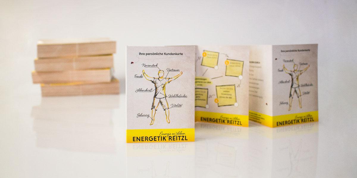 dsignery-Energetik-Reitzl-Kundenkarte