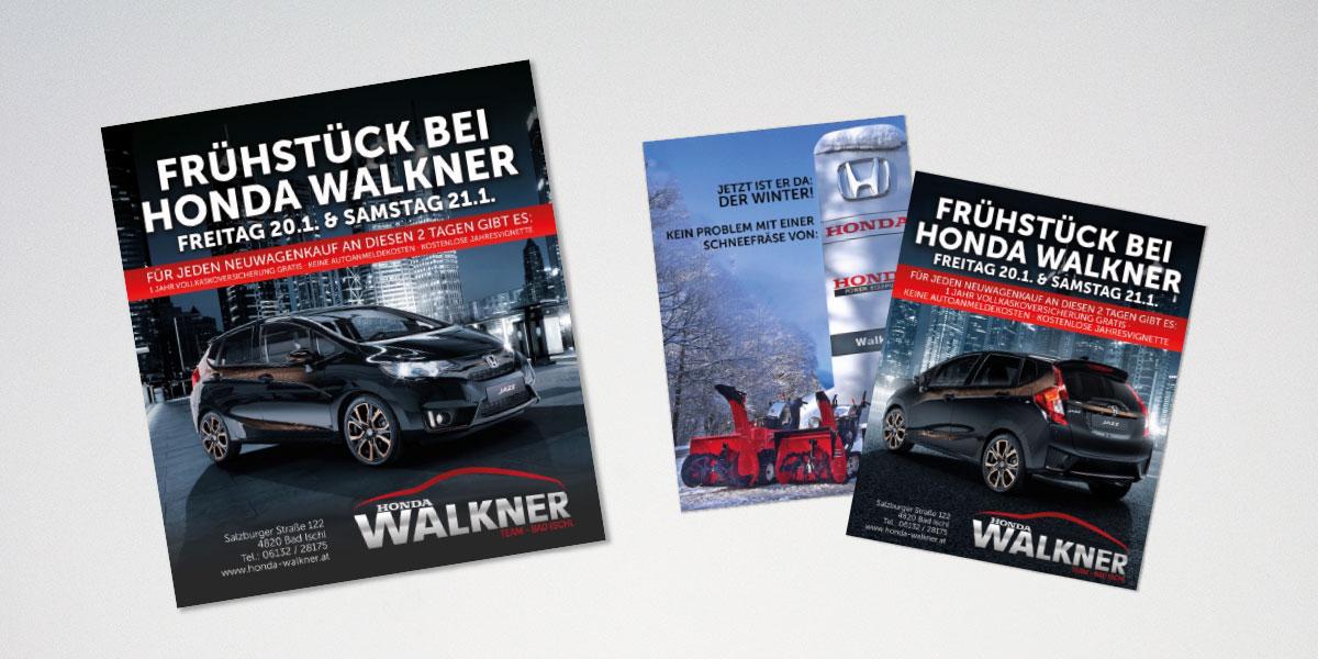 dsignery-Honda-Walkner-Anzeigen-Cover