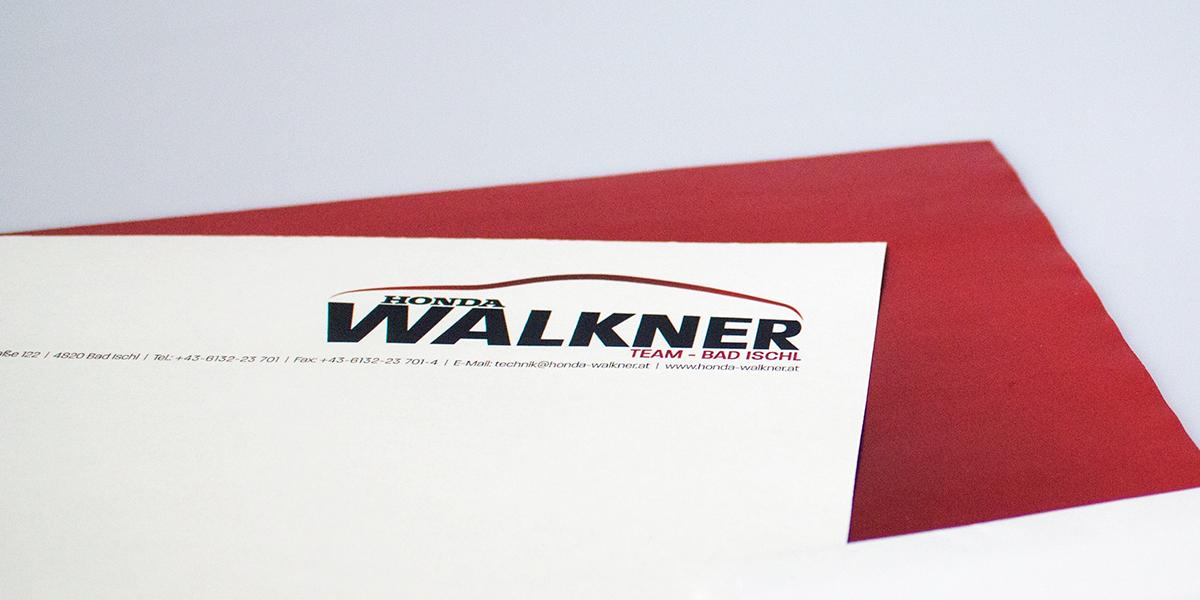 dsignery-Honda-Walkner-Briefpapier