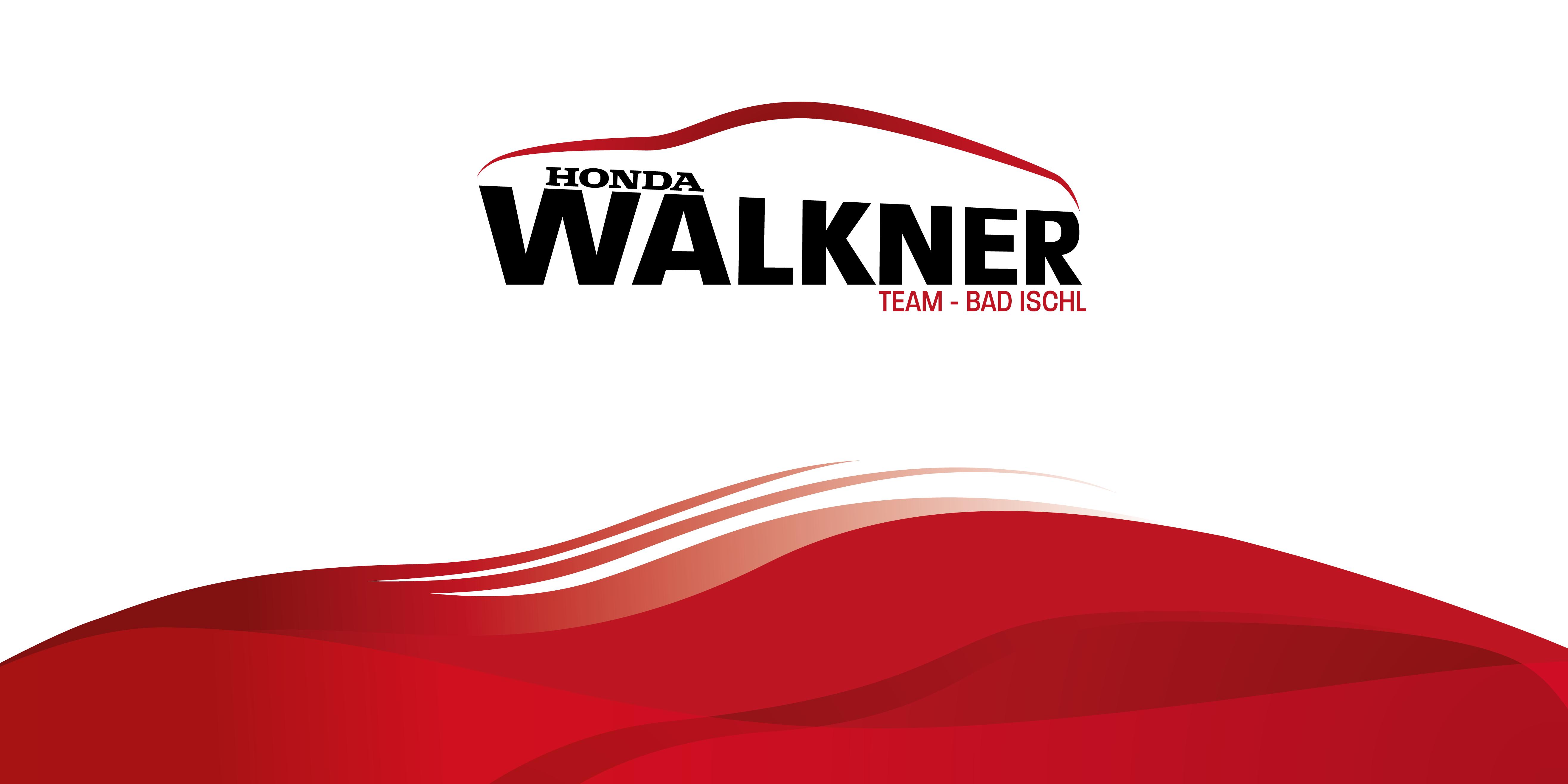dsignery-Honda-Walkner-Logo-01