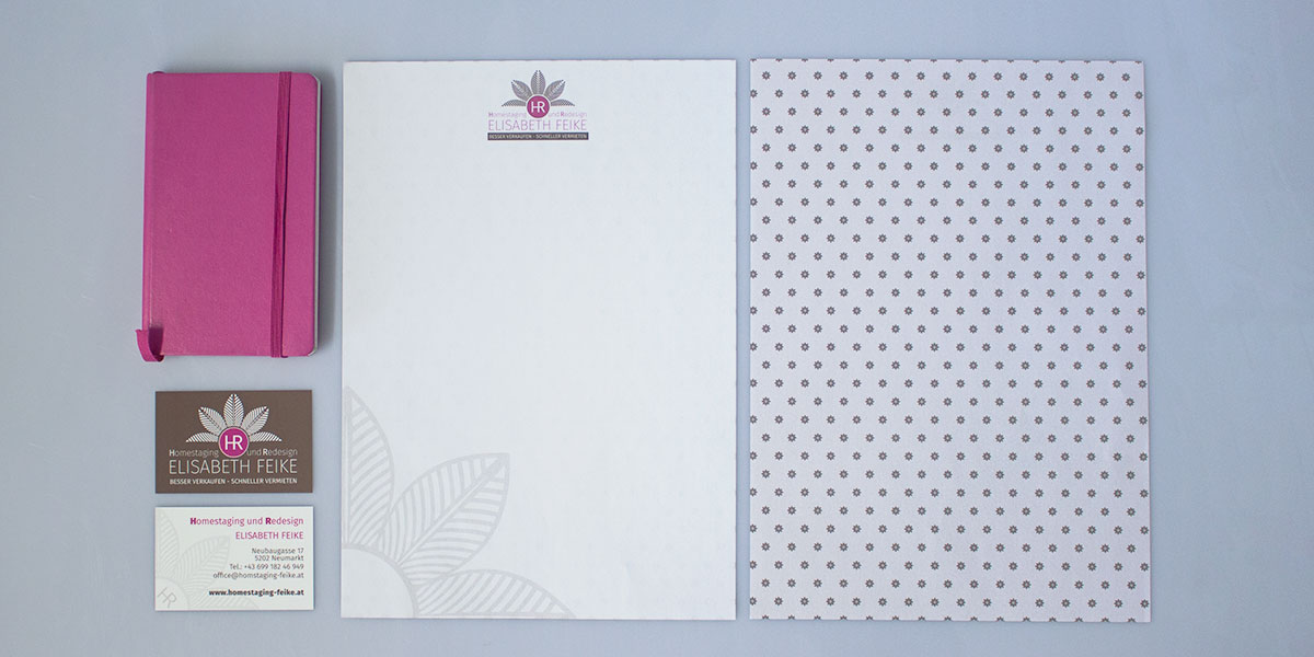 dsignery-Briefpapier-Visitenkarte1