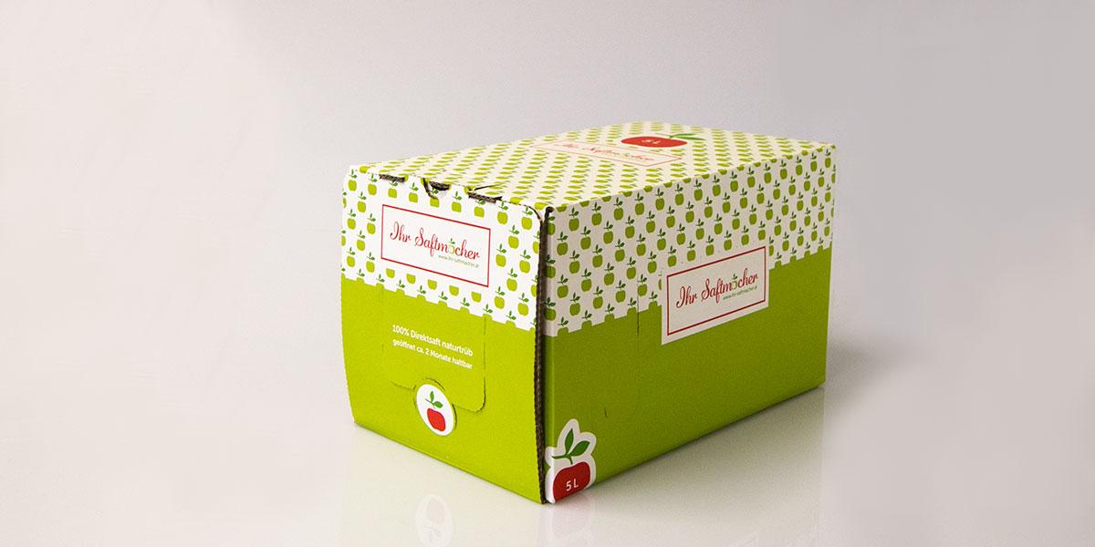 Bag-in-Box_Ihr-Saftmacher_2
