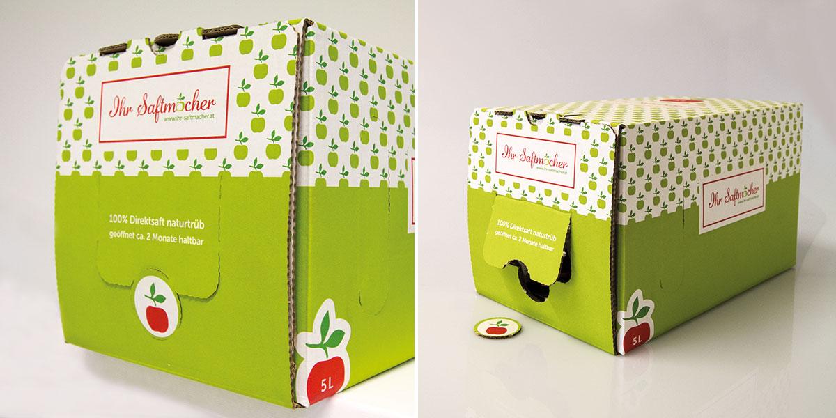 Bag-in-Box_Ihr-Saftmacher_3