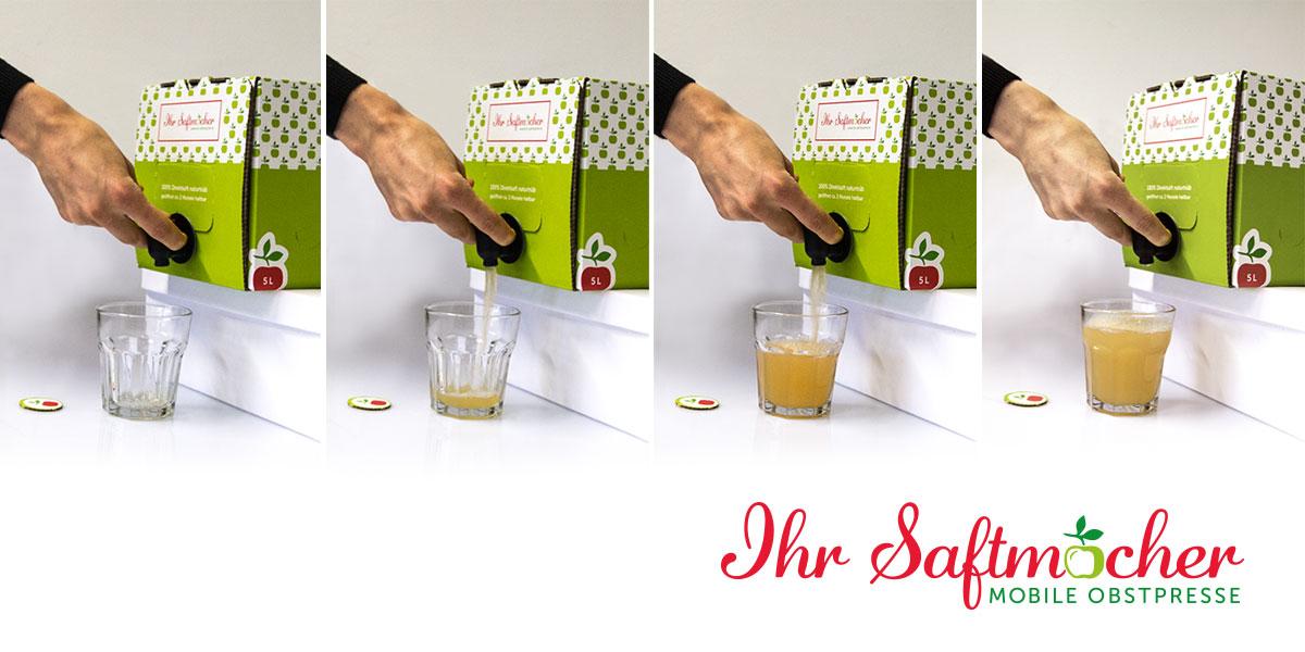 Bag-in-Box_Ihr-Saftmacher_4