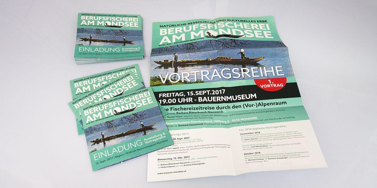 Folder-Einladung-Berufsfischerei