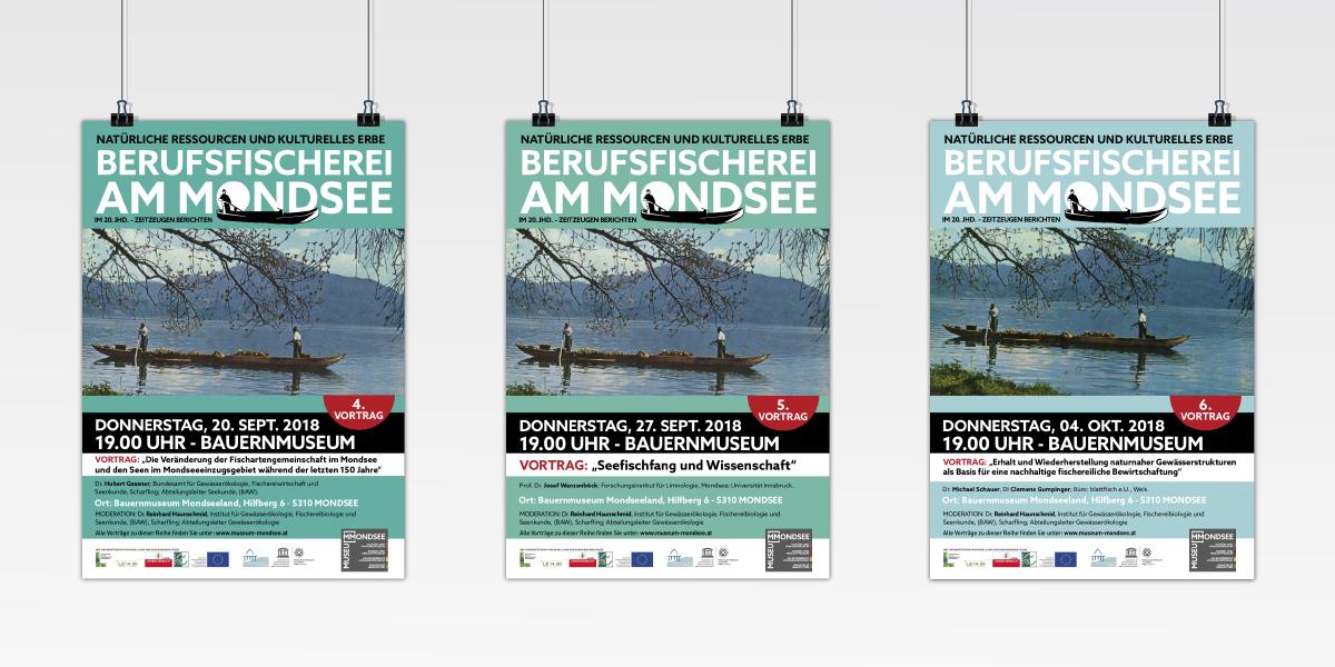 Plakat_Vortragsreihe_Berufsfischerei_Mondsee-02