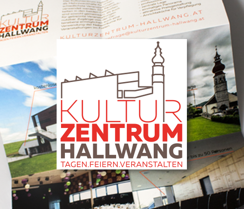 Beitragsbild_Kulturzentrum-Hallwang