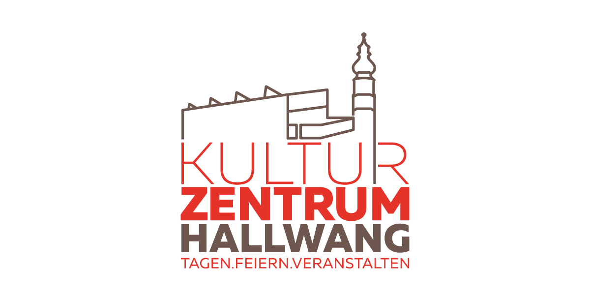 Logo-Kulturzentrum-hallwang-01