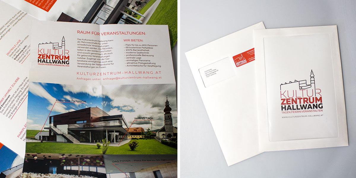 Mailing-Kulturzentrum-Hallwang