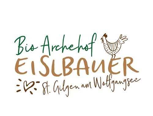 Beitragsbild_Eislbauer