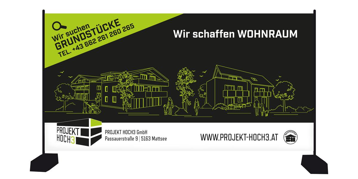 dsignery_ProjekteHoch3_Baustellenzaun_2