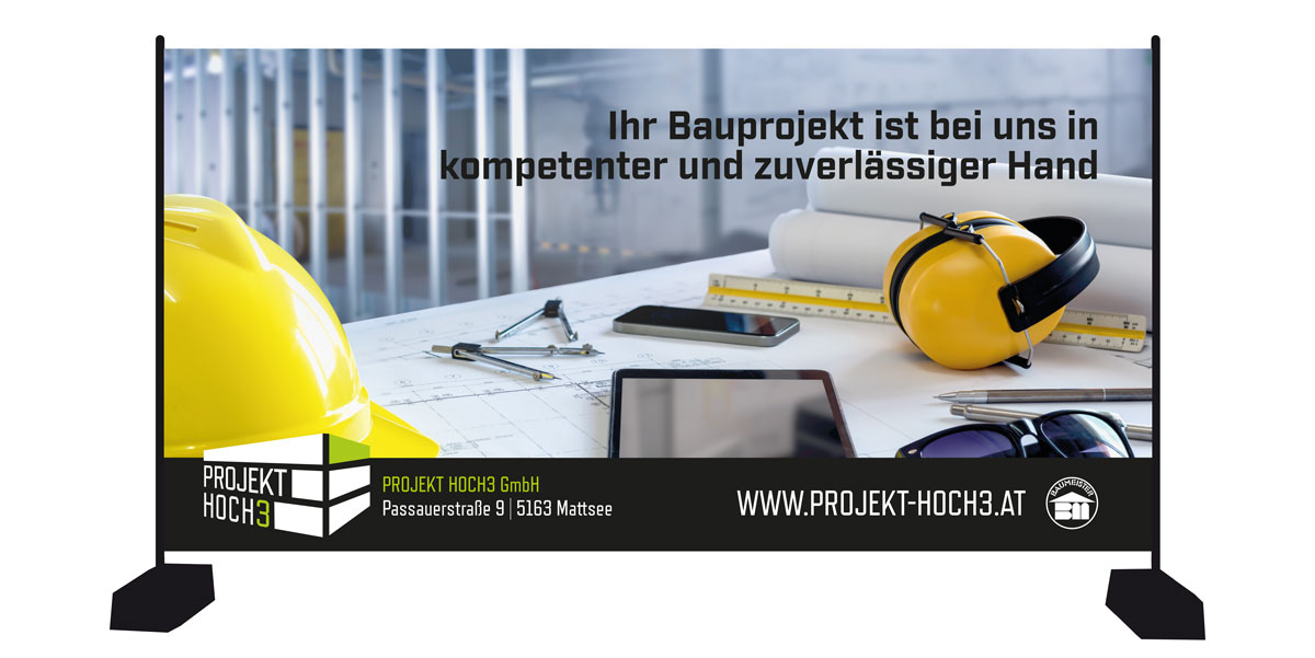 dsignery_ProjekteHoch3_Baustellenzaun_3
