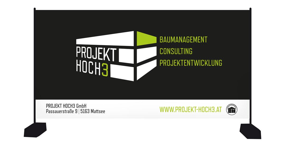 dsignery_ProjekteHoch3_Baustellenzaun_4