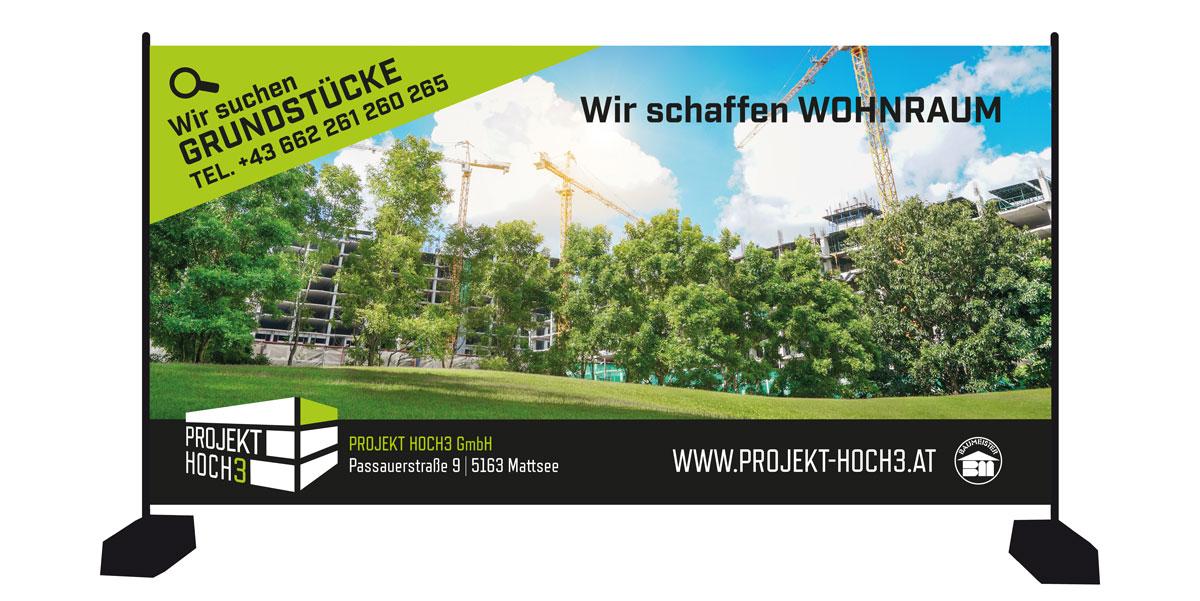 dsignery_ProjekteHoch3_Baustellenzaun_6