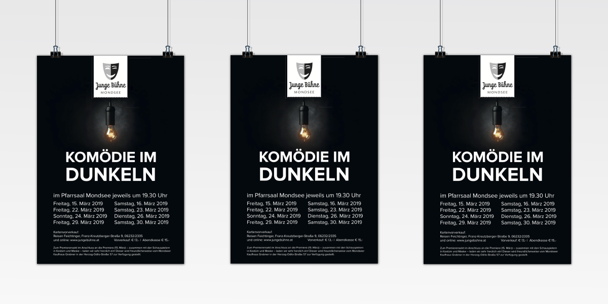 Komoedie-im-Dunkeln-Plakat-dsignery-02